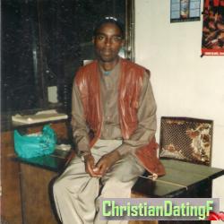 elijah, Eldoret, Kenya
