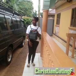 Warda, 20011224, Kampala, Central, Uganda