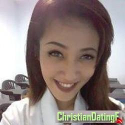 Faye_Madera, Philippines