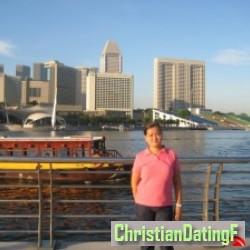 chika966, Cavite, Philippines