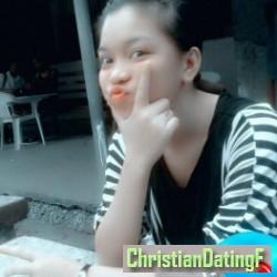 Ezzela_maria21, Philippines