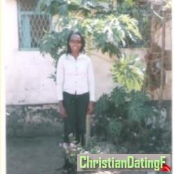 reenie1981, Mombasa, Kenya