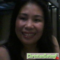 crishna, Antipolo, Philippines
