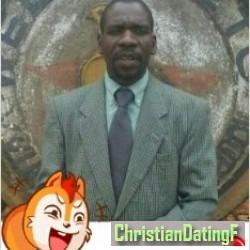 bishopspix, Bulawayo, Zimbabwe