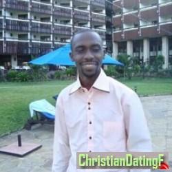 Samuelmwas, Nairobi, Kenya