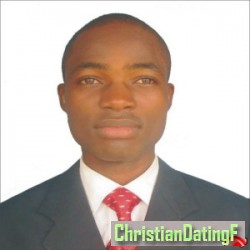 prophetcyril, Nigeria