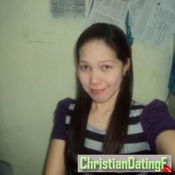 jojieantonette32, Philippines