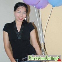 ann_m2185, Puerto Princesa, Philippines