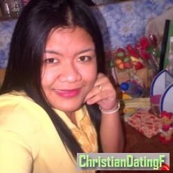 maricon27, Philippines