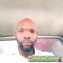 Christian1980, 19800402, Lusaka, Lusaka, Zambia