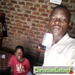 Allan2002, 20020507, Jinja, Eastern, Uganda