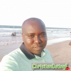 Stephen1992, 19920509, Lamu, Coast, Kenya
