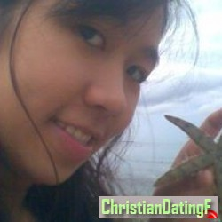 jomarie2024, Philippines