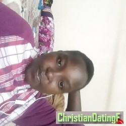 Doreenzo, 19980516, Nairobi, Nairobi, Kenya