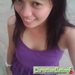 krizana, Philippines