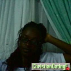 seriana26, Guyana