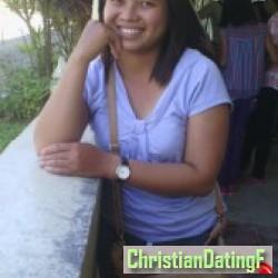 murillo, Tandag, Philippines