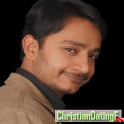 danieleric, Islāmābād, Pakistan