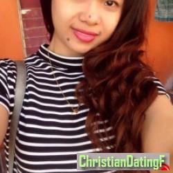 Akiezha_16, Cavite, Philippines
