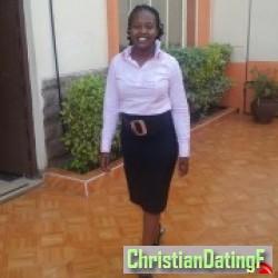 enyaboke07, Nairobi, Kenya