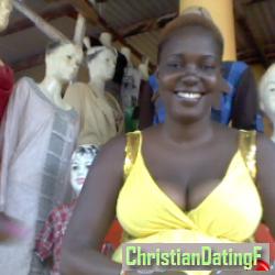 ROSE2013, Kampala, Uganda