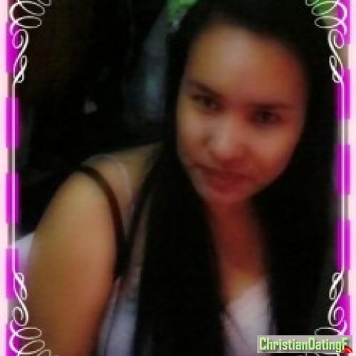 Ellagirl, Philippines