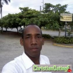 dutchfactor, Mandeville, Jamaica