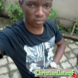 kennyconvenant, Lagos, Nigeria