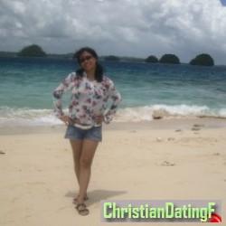 lraodsye143, Philippines