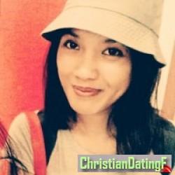 Chelg6, Philippines