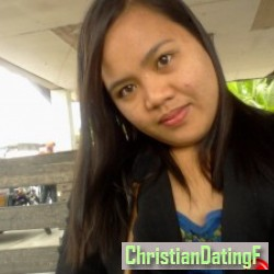 Cecilbaaten22, Manila, Philippines