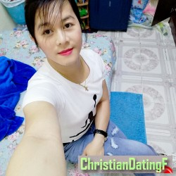 Justine1083, 19831005, Lupao, Central Luzon, Philippines