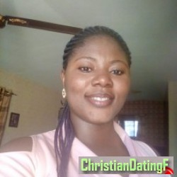 Peegeenaddy023, Lagos, Nigeria