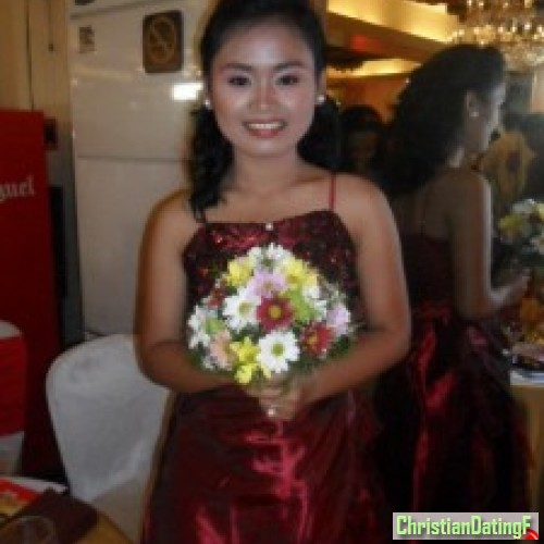 angelica2, Philippines