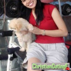 charlotte, Philippines