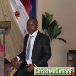 pastor_fred12, United States
