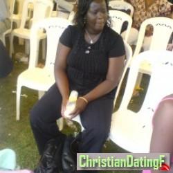 Eakinyi, Eldoret, Kenya