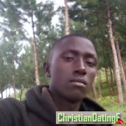 Alluson, 20011225, Jinja, Eastern, Uganda