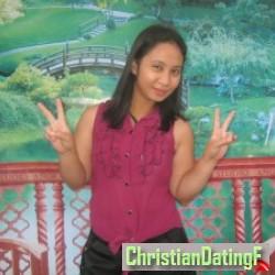 CUTE21, Davao, Philippines