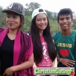 richardlandayong, Philippines