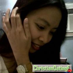 sharon0705, Philippines