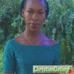 Salome, 19880928, Arusha, Arusha, Tanzania