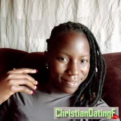 Akish, 19980212, Kisumu, Nyanza, Kenya