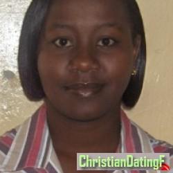 endesia2001, Nairobi, Kenya