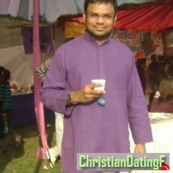 drashishdaviddayal, India
