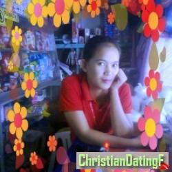 cristina, Philippines