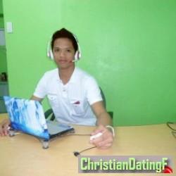 jerzman22, Philippines