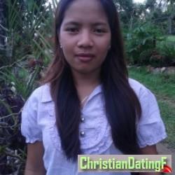 marianne, Philippines