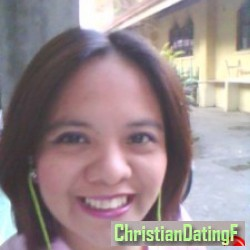 Jhersey, Philippines