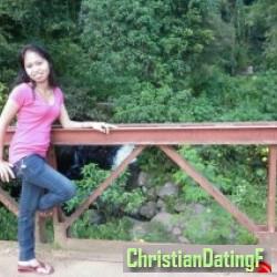 amorsula, Philippines